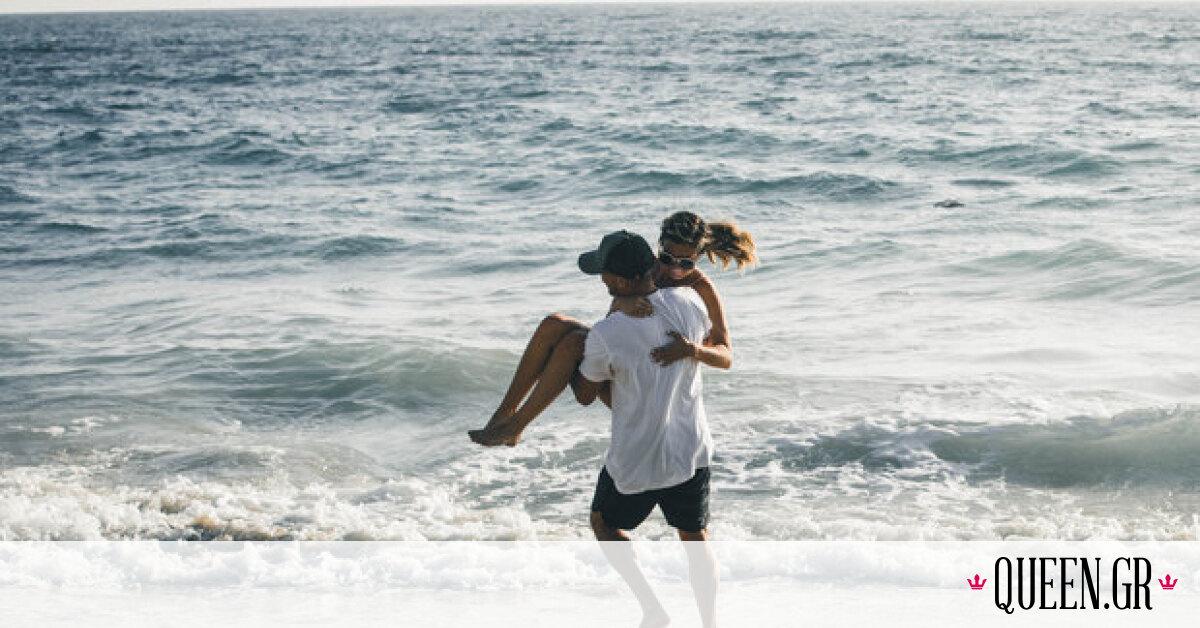 3 πολύ άβολοι λόγοι για τους οποίους τα ζευγάρια χωρίζουν στον πρώτο χρόνο της σχέσης