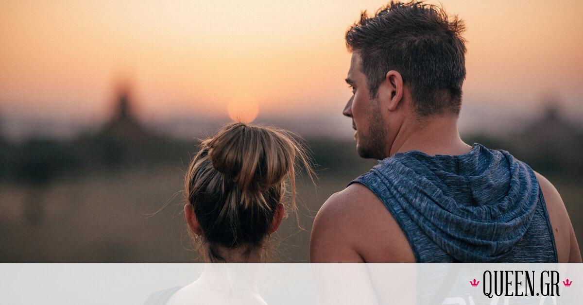 Πέντε απλοί τρόποι για να βελτιώσεις τη σχέση σου ASAP
